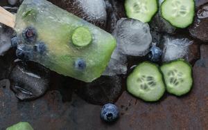 recept-ijslolly's-met-vers-fruit-of-witte-wijn