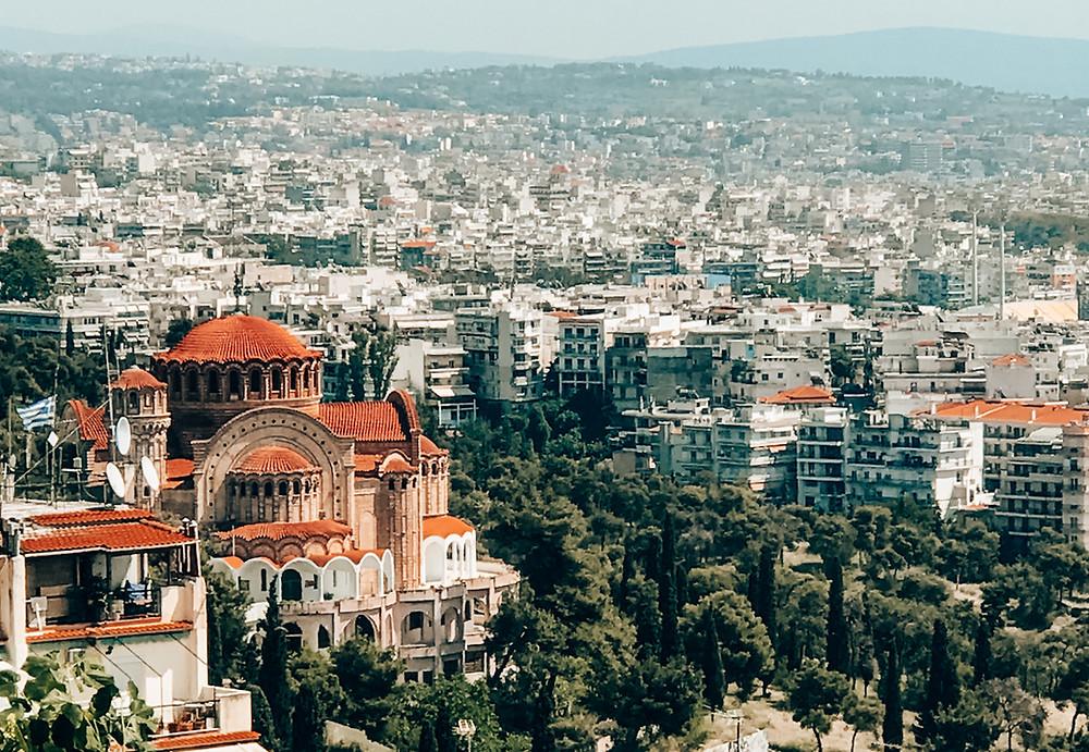 doen-in-thessaloniki-griekenland