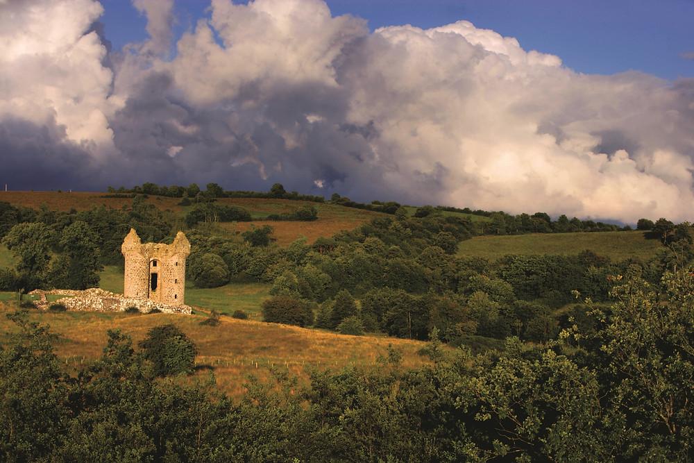 mooiste-Ierse-landschappen