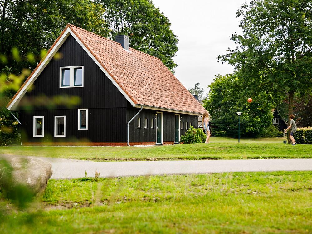 leukste-vakantieparken-Nederland