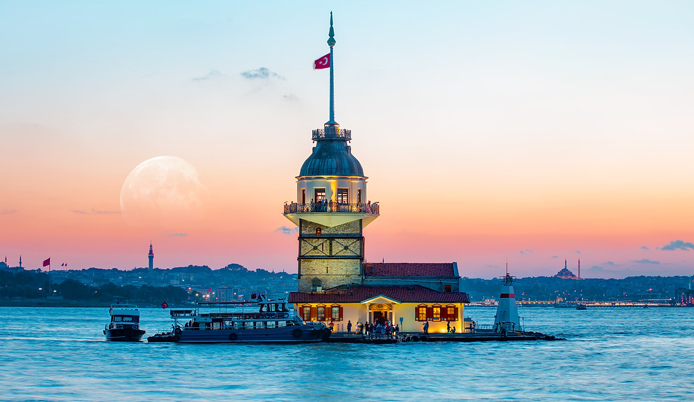 de-mooiste-uitzichten-van-Turkije-Istanbul