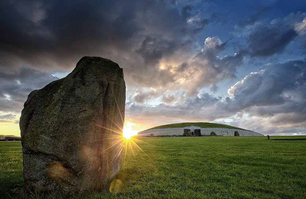 mooiste-landschappen-van-Ierland