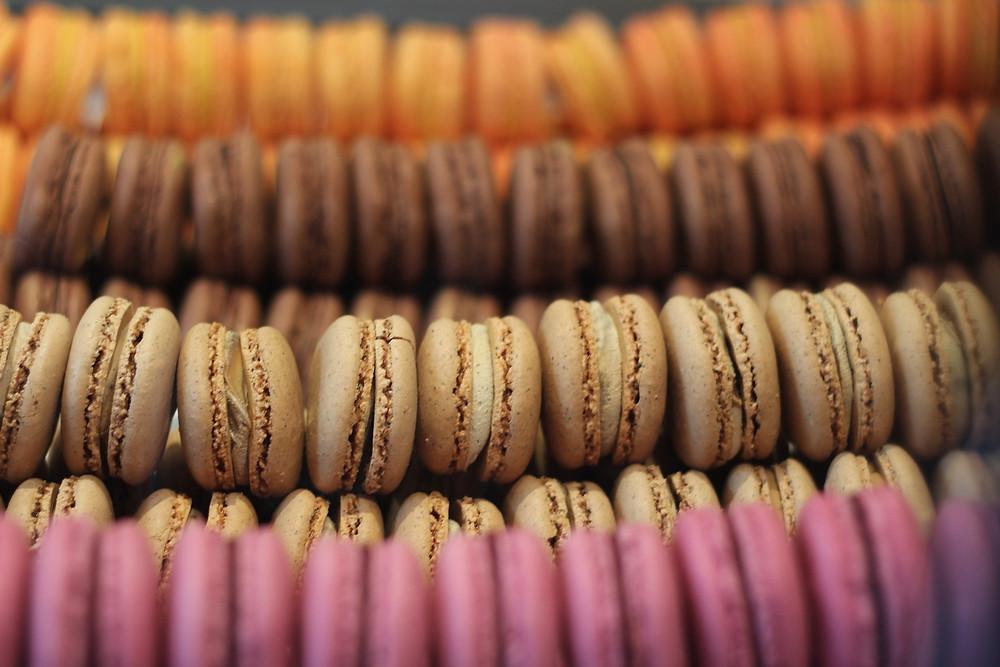 lekkerste-beste-macarons-van-Parijs