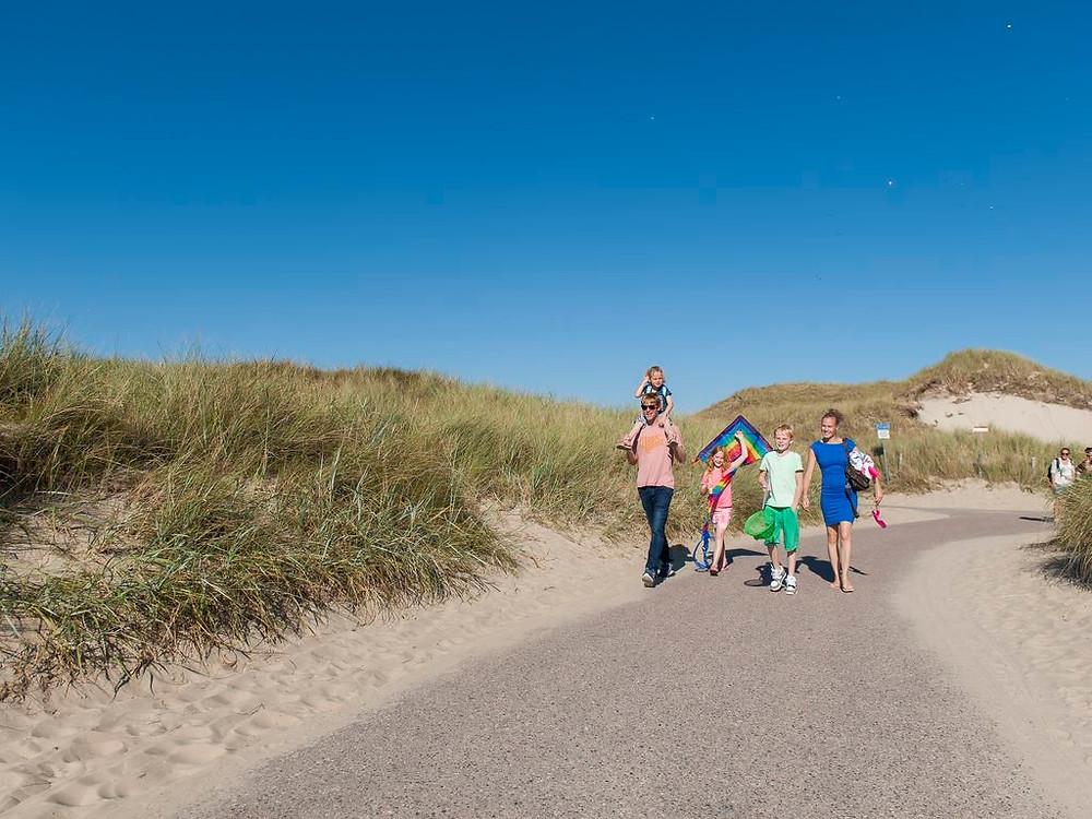 leukste-vakantieparken-midweek-Nederland