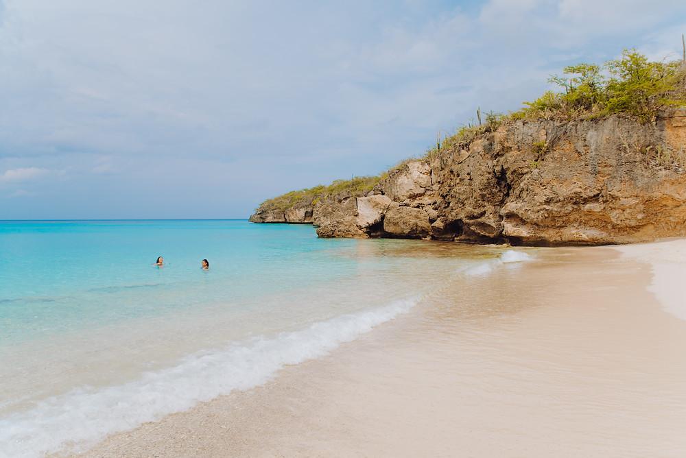 mooie-stranden-curacao