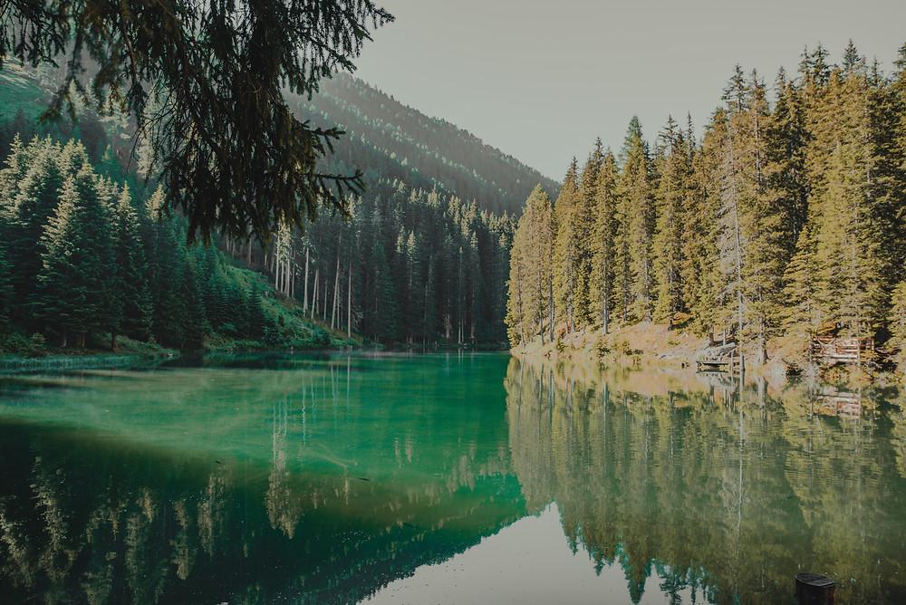mooiste-meren-Ischgl-Oostenrijk-Stausee