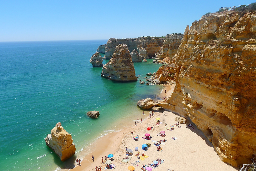 overwinteren-in-Portugal