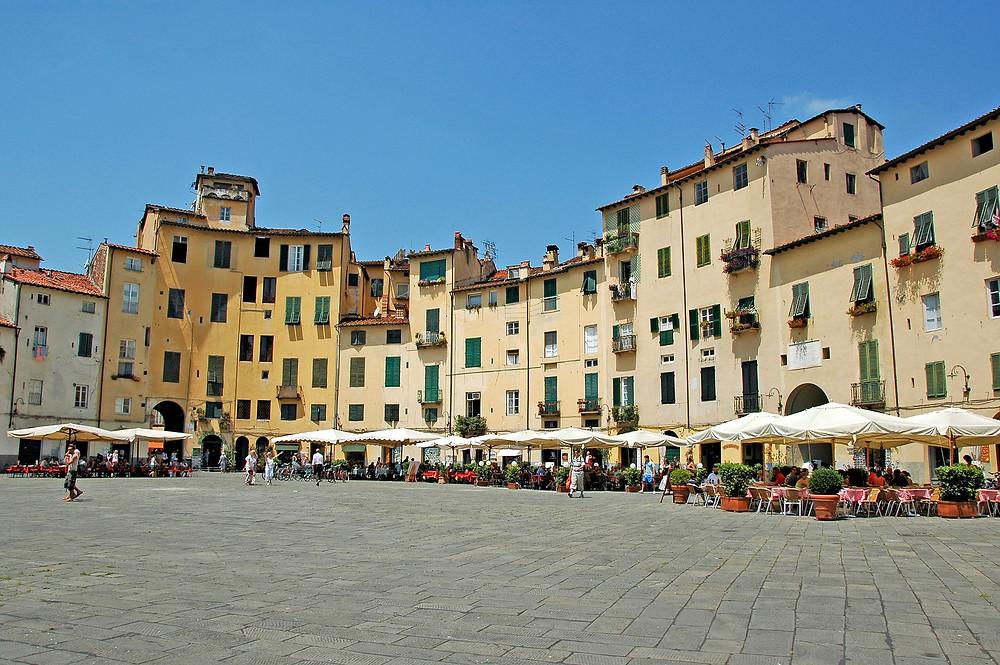 mooiste-steden-in-Toscane