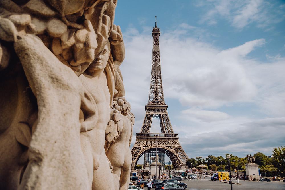 Instagram-fotospots-in-Parijs