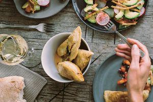 Recept-Empanada's-met-mais--en-aspergevulling