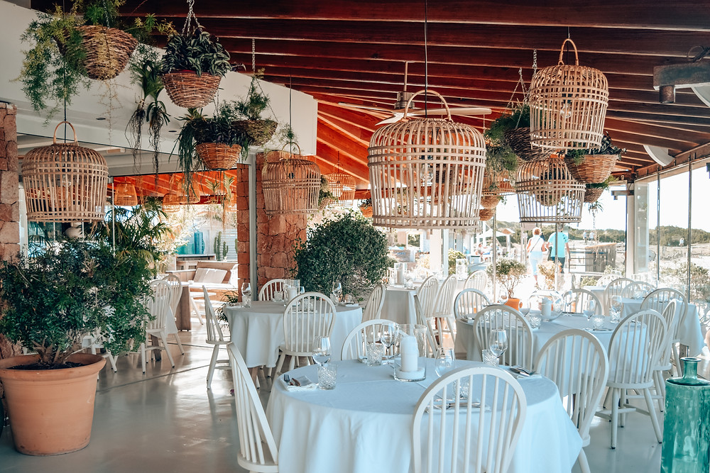 leukste-restaurants-op-Formentera