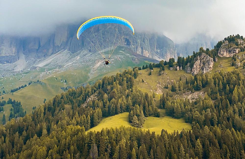 paragliden-wat-moet-je-weten-eerste-keer