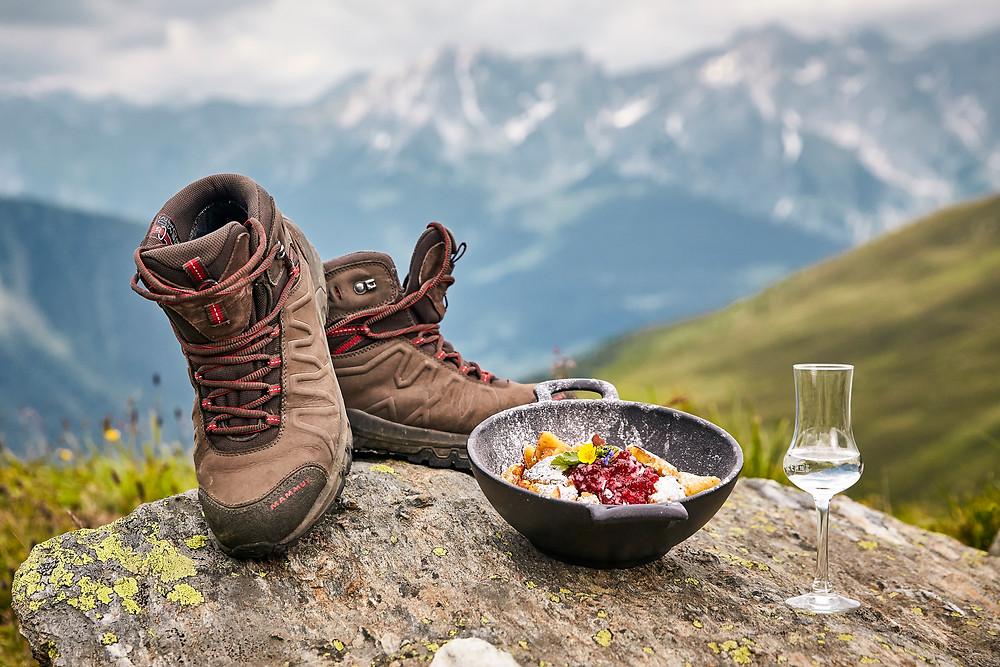 culinaire-jakobsweg-paznaun-tirol