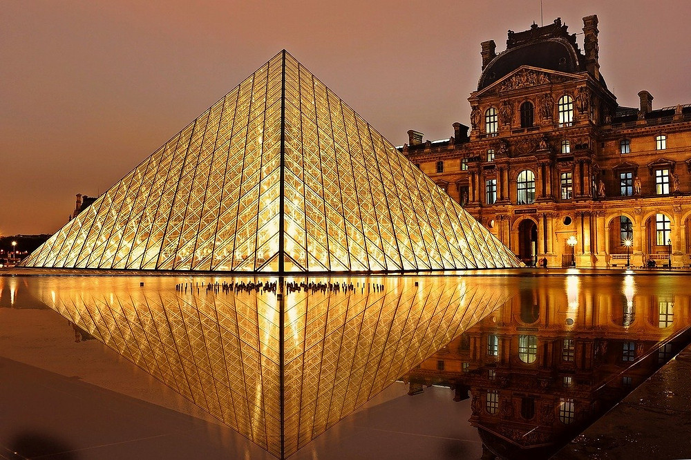 10-bezienswaardigheden-Parijs