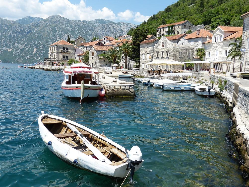 doen-in-Kotor-Montenegro