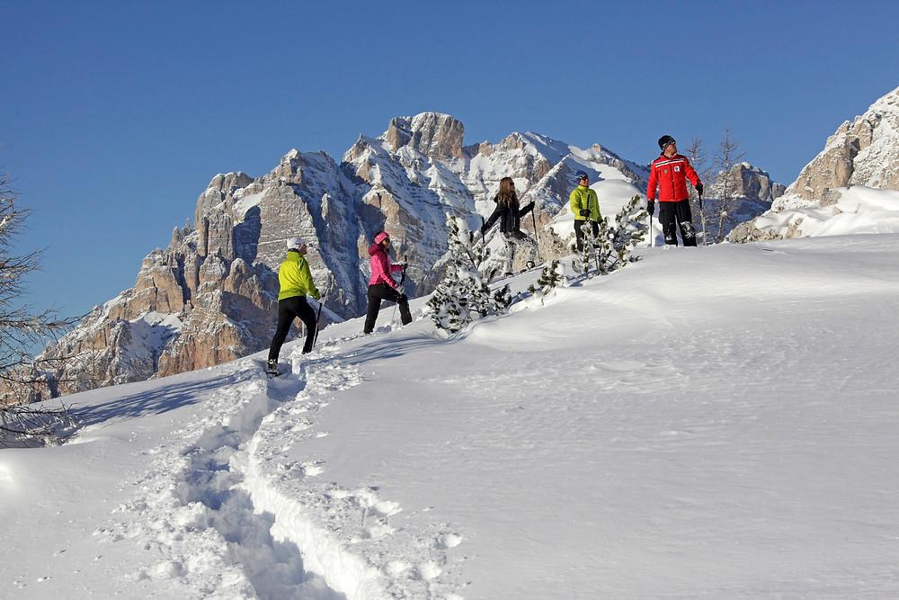Seiser-Alm-Zuid-Tirol-Alpe-di-Siusi