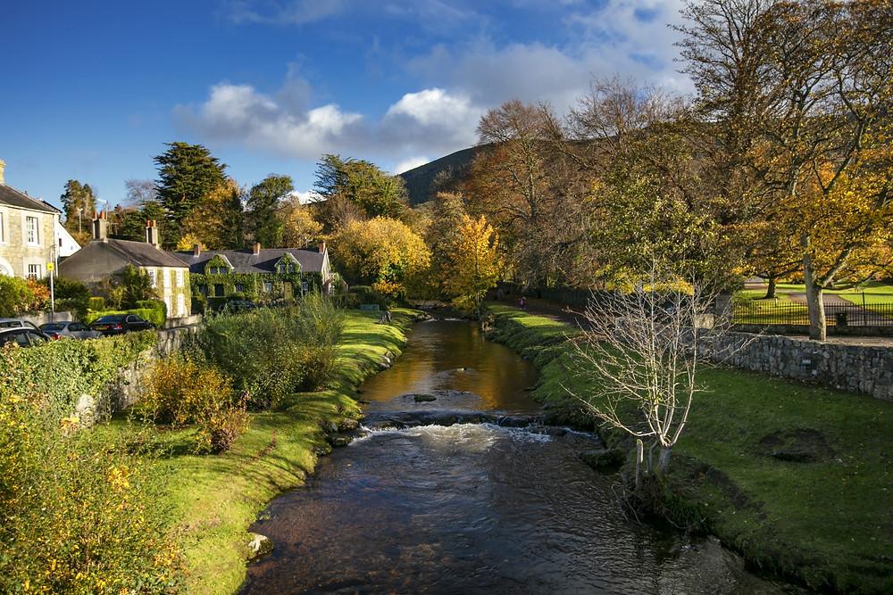 de-mooiste-natuurgebieden-van-Ierland