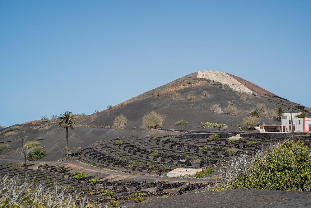 wat-te-doen-op-Lanzarote