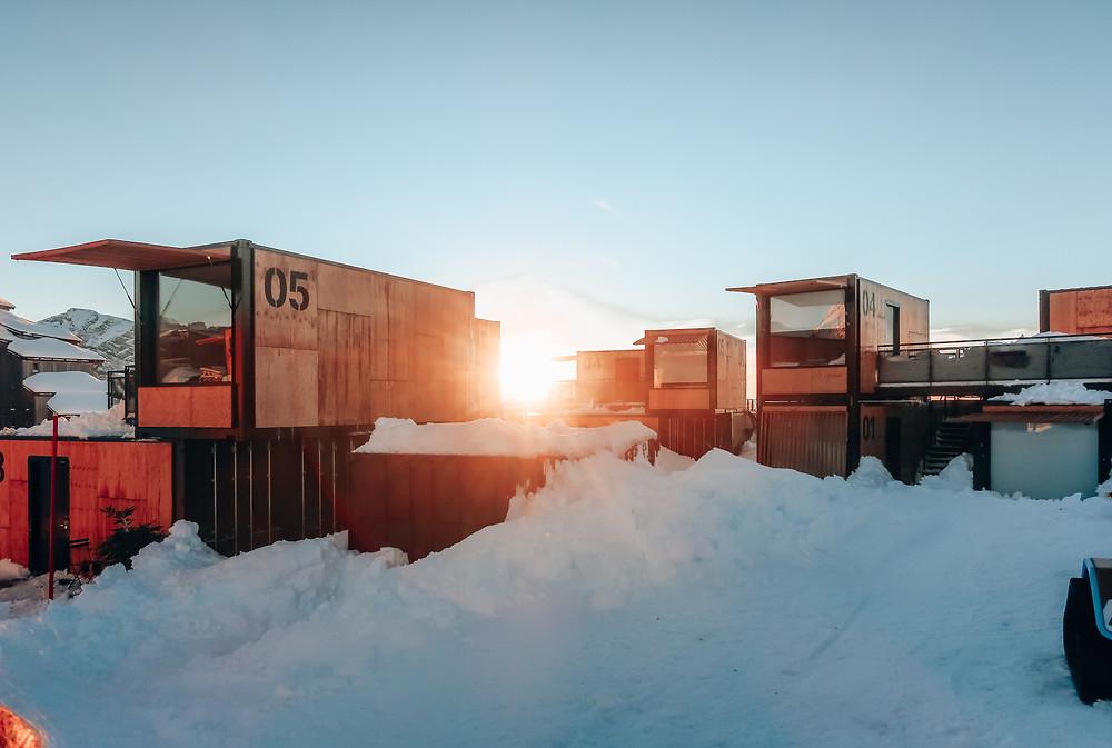accommodaties-wintersport-Avoriaz-Frankrijk