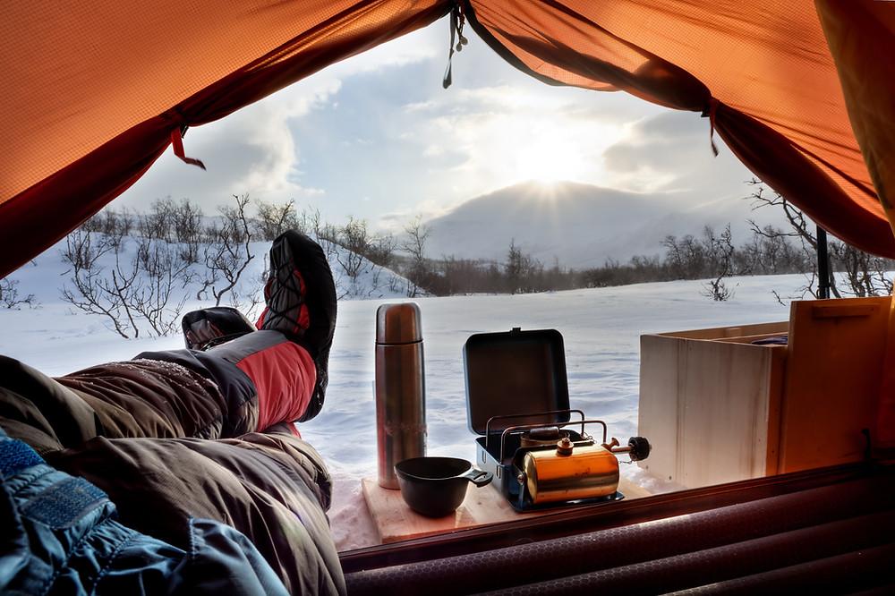 paklijst-winter-kamperen