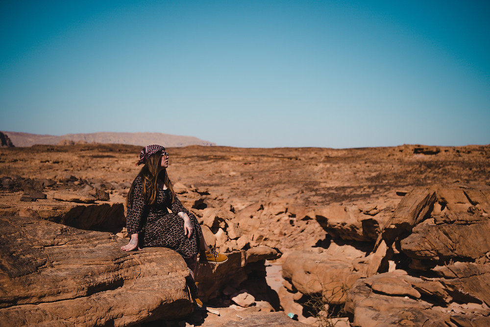 Overwinteren-in-Taba-Egypte.