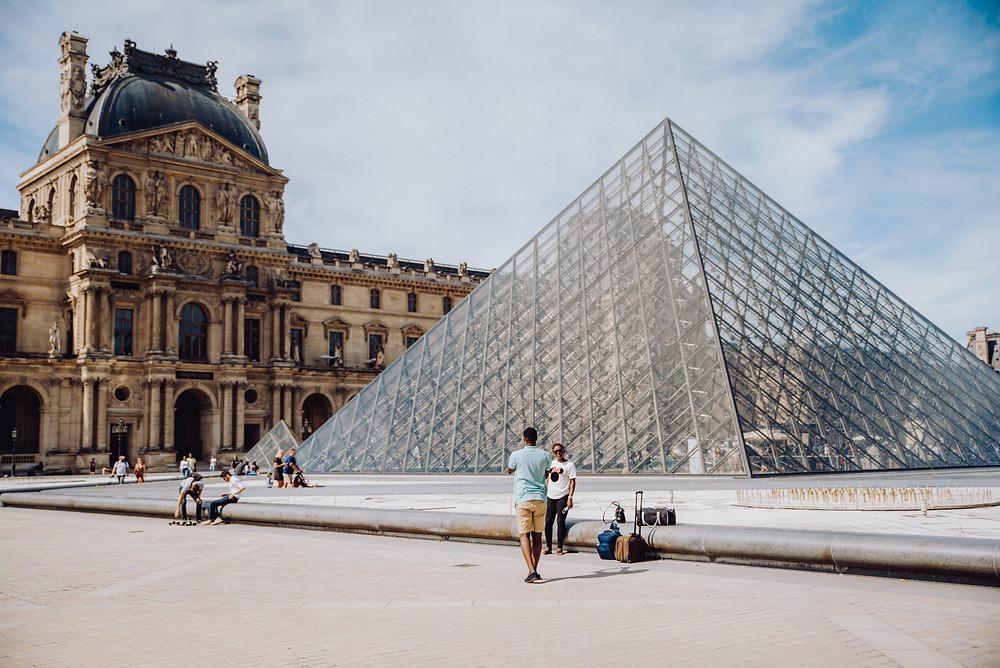 de-beste-fotospots-Parijs