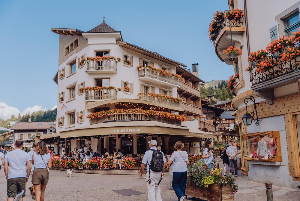 luxe-zomer-in-Megève