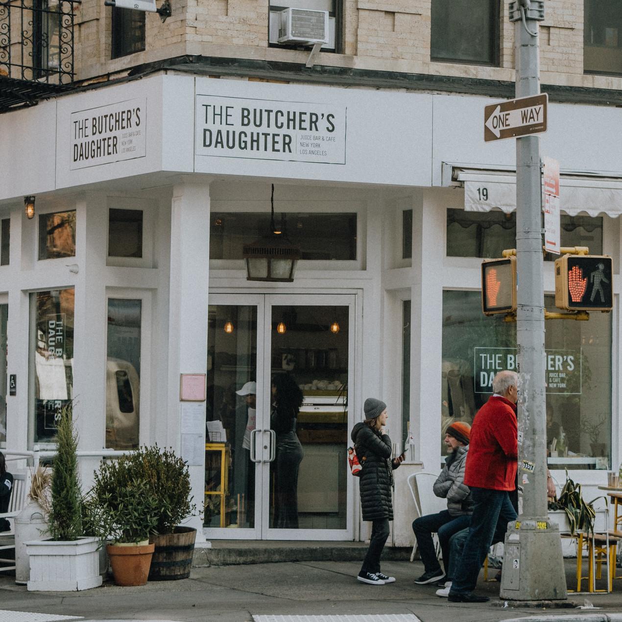 restaurants-new-york-leuke-hotspots