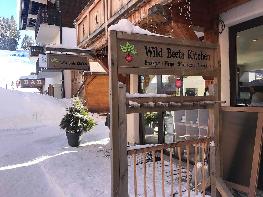 restaurants-wintersport-Les-Gets-Frankrijk