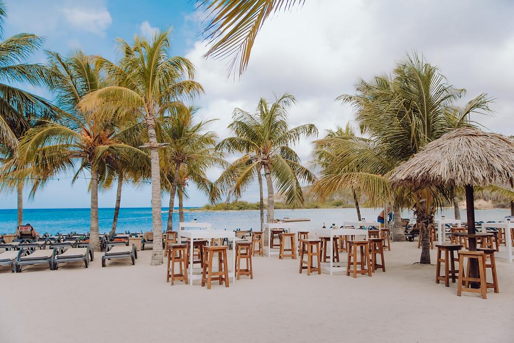 mooiste-stranden-curacao