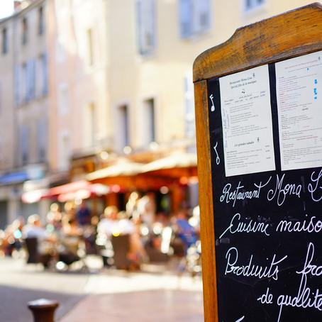 Zet de smaak van Oost-Frankrijk bij jou op tafel. Geloof me, dit is lekker Bon appetit!