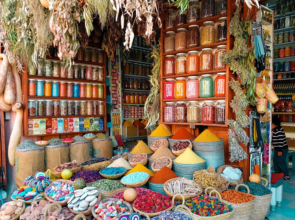 mooiste-plekken-in-Marokko