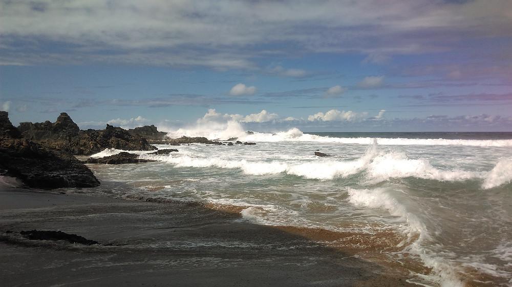 mooiste-stranden-fuerteventura