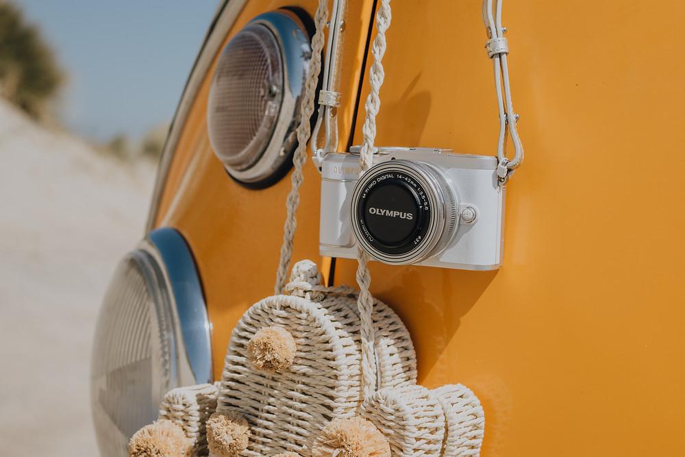 Camera-review-Olympus-Pen-Generation