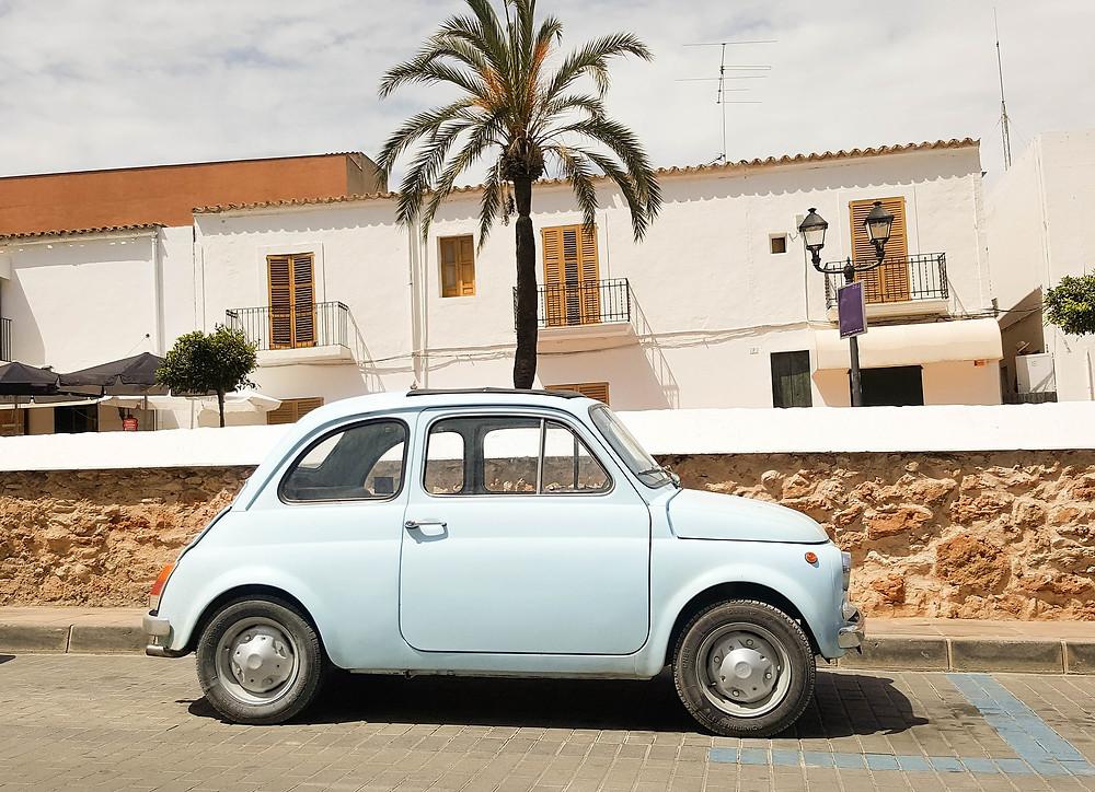 tips-autohuren-Ibiza