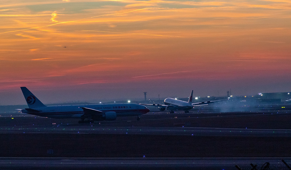 voordelig-parkeren-luchthavens-eindhoven-airport