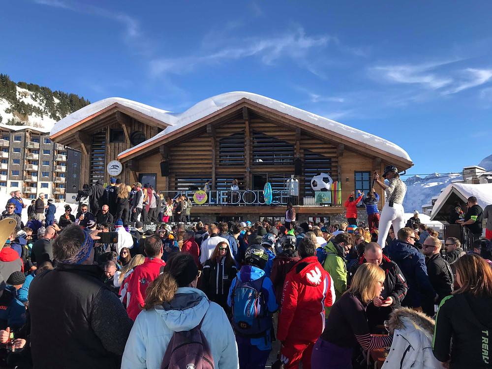 apres-ski-Avoriaz-Frankrijk
