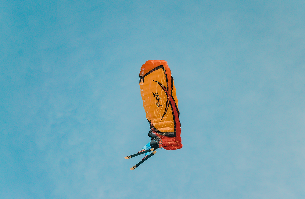 informatie-over-paragliden