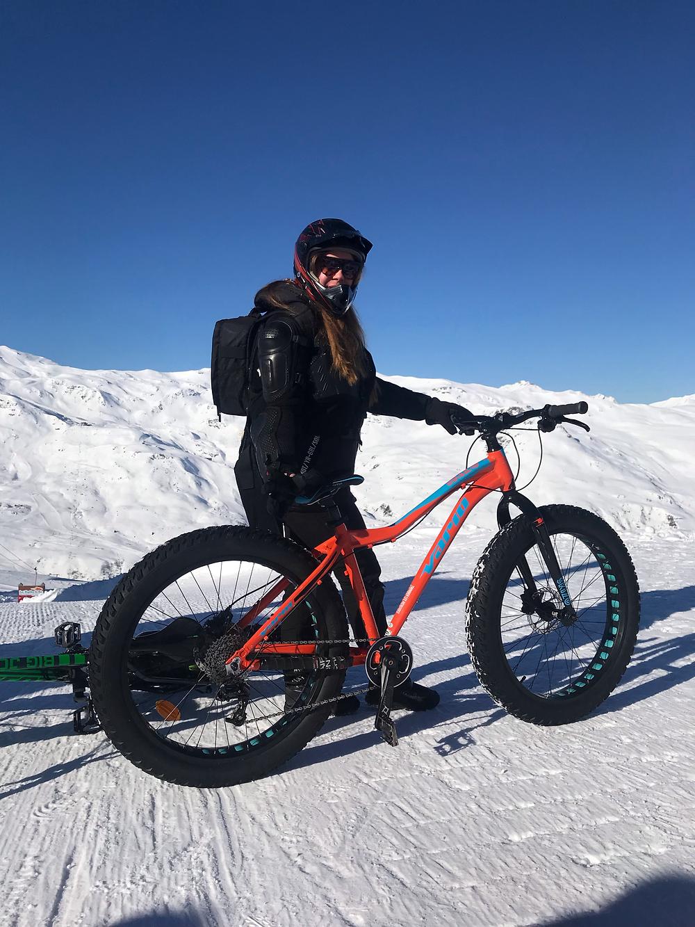 fietsen-op-wintersport-met-een-fatbike