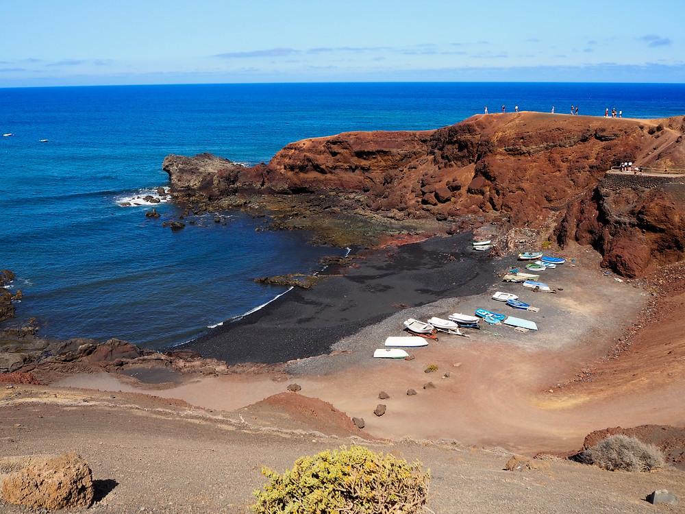 mooiste-stranden-op-Lanzarote
