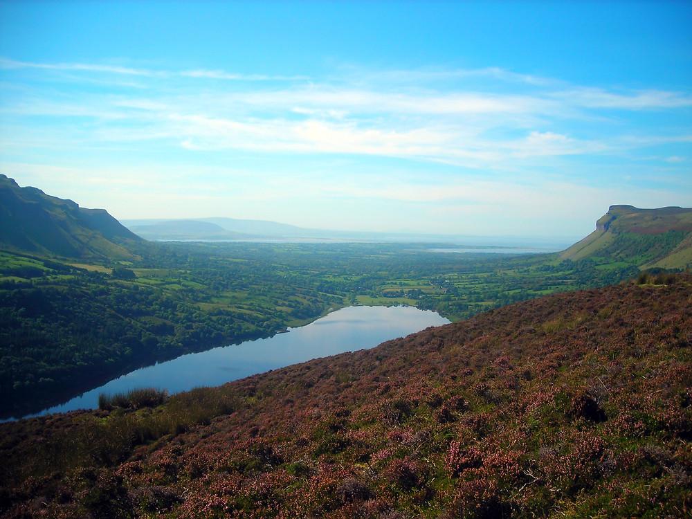 mooiste-landschappen-Ierland
