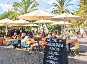 Tips-voor-een-weekendje-Barcelona