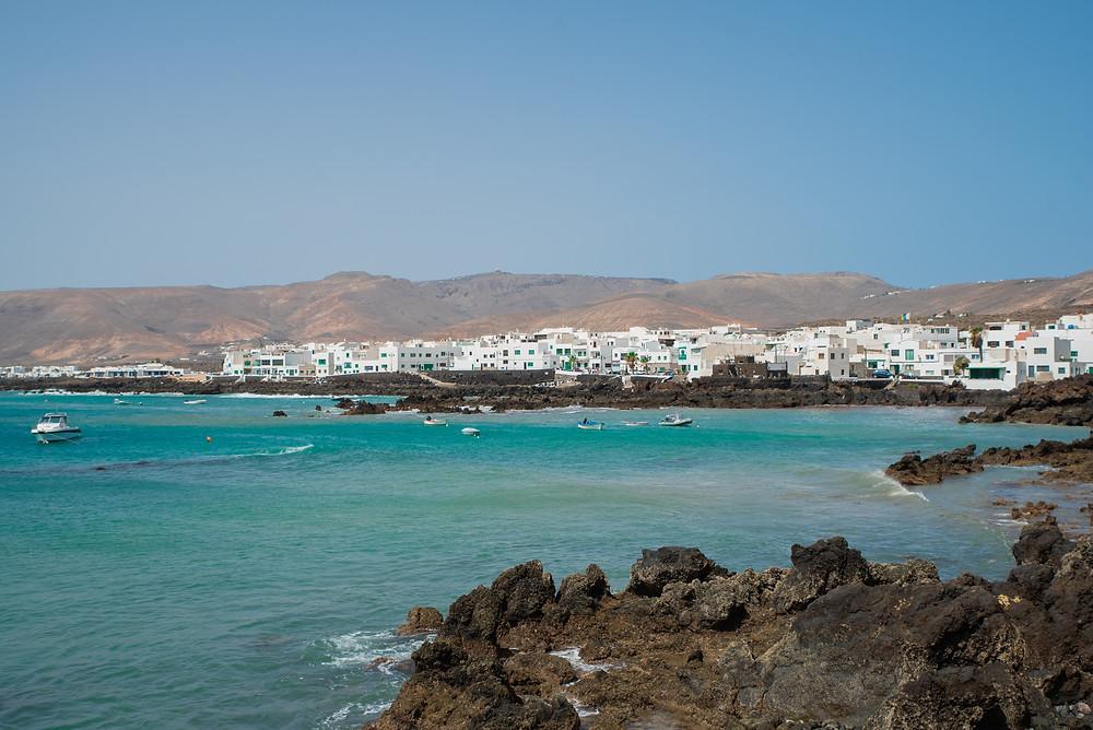 leukste-dingen-op-Lanzarote
