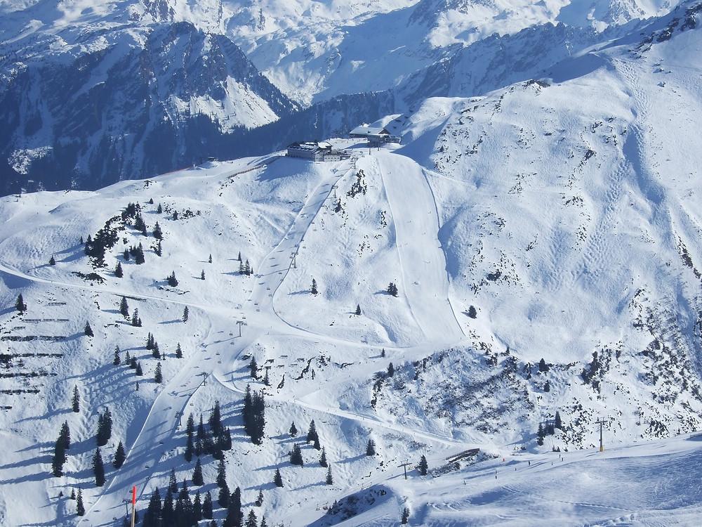 gevaarlijkste-pistes-van-Frankrijk