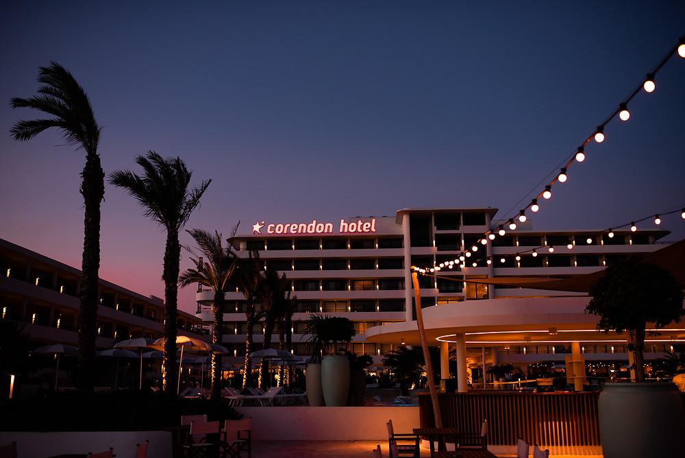 mooiste-stranden-op-Curacao