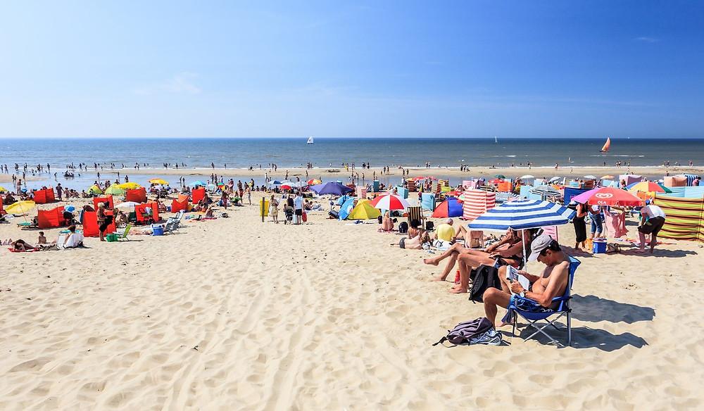 vakantieparken-Nederland-voor-midweek-weg