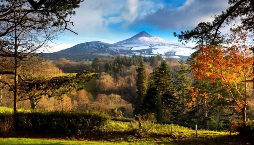 de-mooie-landschappen-Ierland