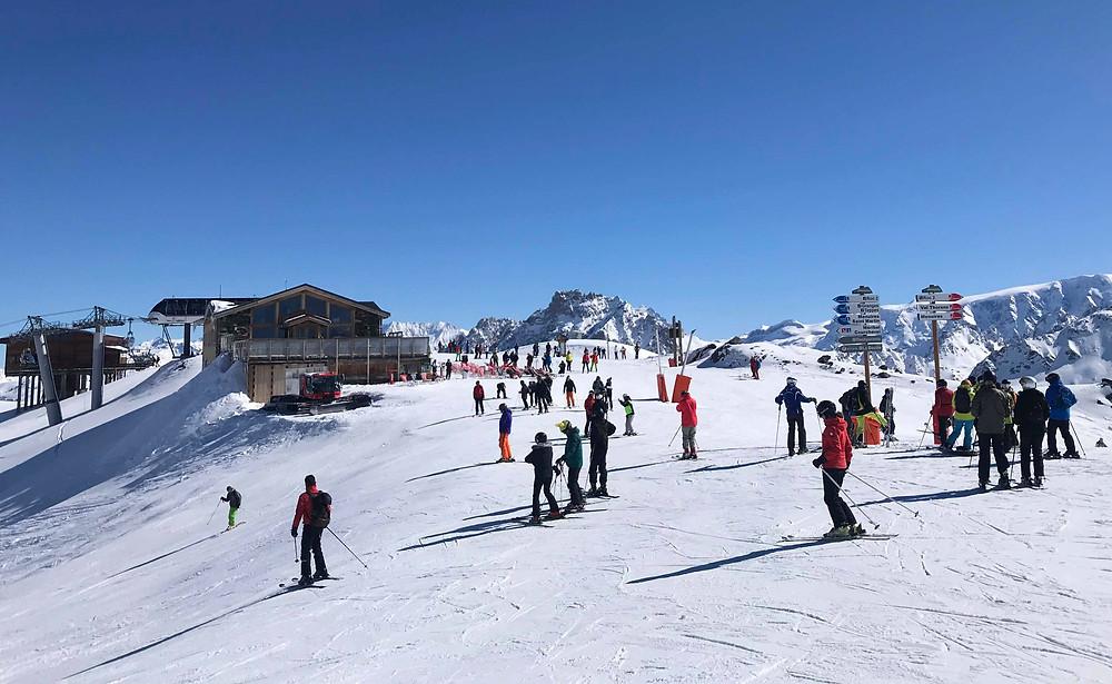 eerste-keer-wintersport