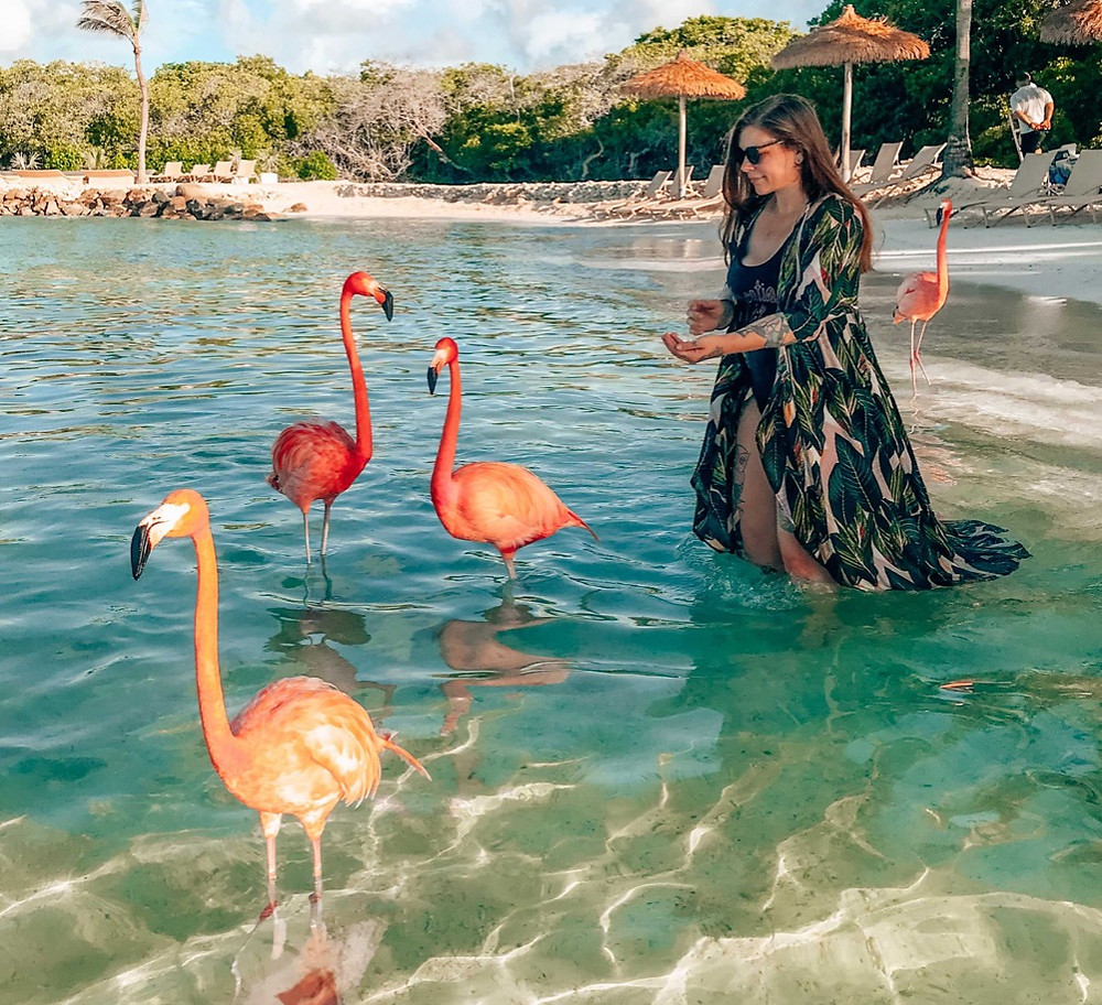 de-leukste-dingen-om-te-doen-op-Aruba
