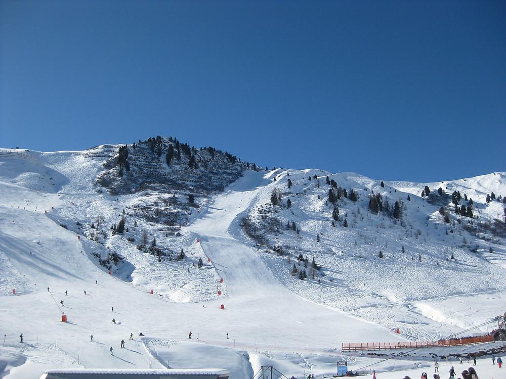 gevaarlijkste-pistes-in-Oostenrijk